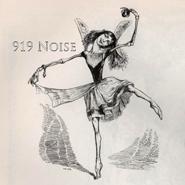 919 Noise