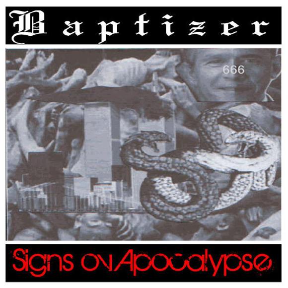 signs ov apocalypse