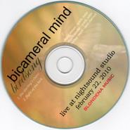 bicameral mind birdsong