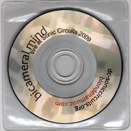 sonic circuits live 2009