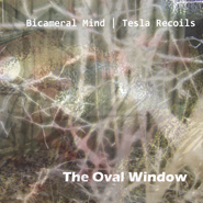 bicameral mind tesla recoils oval window