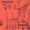 bicameral mind quintet