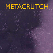 Metacrutch