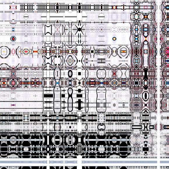 nipple stools - turkish circuits