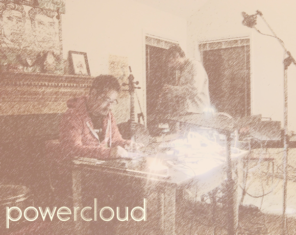 powercloud